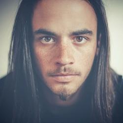 Jonathan Benaksas's picture