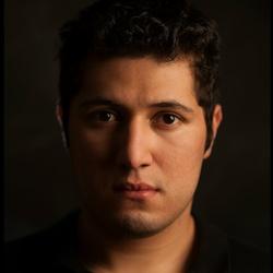 omar juarez's picture