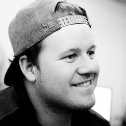 Hakon Jorgensen's picture