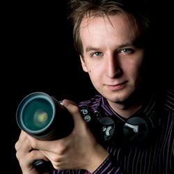 Radek Zawadzki's picture