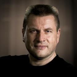 Alexander Chistov's picture