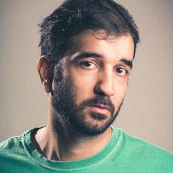 Tarcisio Bino's picture