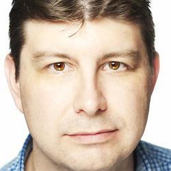 Bob Dabbelt's picture