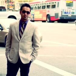 Dhiraj Phukan's picture