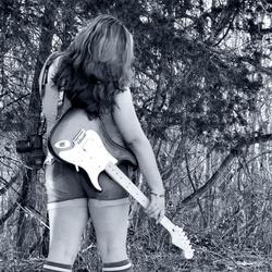 Sara Smoot's picture