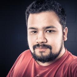 Dave Nunez-Delgado's picture