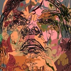 Gregory L'Esperance's picture