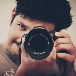 Fernando Lobos's picture