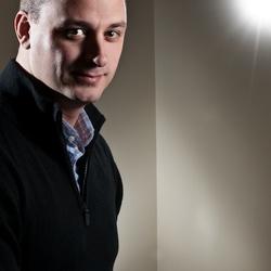 Daniel Swalec's picture