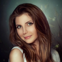 Kate Ignatenko's picture