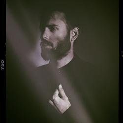 mehmet kocaman's picture