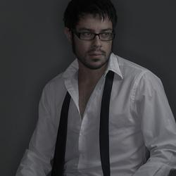 Daniel Garcia's picture
