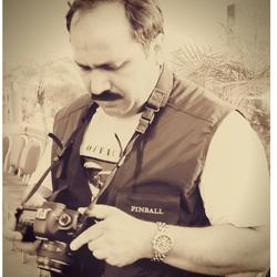shabirali patel's picture