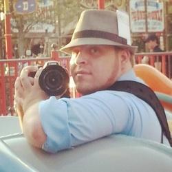 Andrew Pantaleon's picture