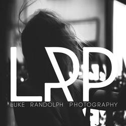 Luke Randolph's picture