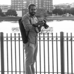 Uday Arunachalam's picture