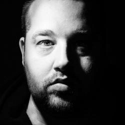 Neil Holloman's picture