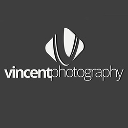 vincent photography's picture