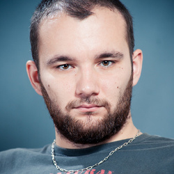 Lubos Borik's picture