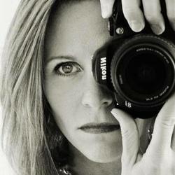 dana klein's picture