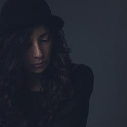 Emilie Tournevache's picture
