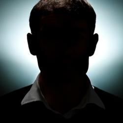 Zoran Ventin's picture