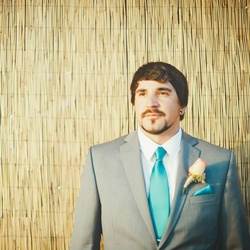 Travis Valtierra's picture