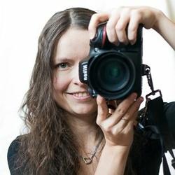 Anastasia Borisyuk's picture