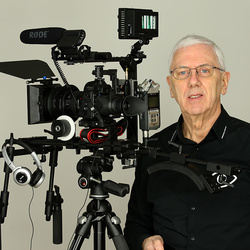 Raymond Casey's picture