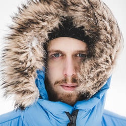 Rasmus Preston's picture