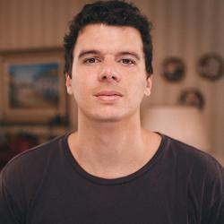 Rafael Ribeiro's picture