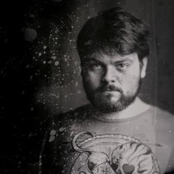 Simon Lagoarde's picture