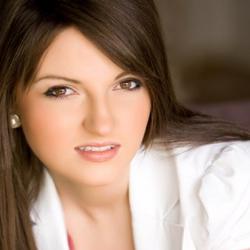 Natasha Raichel's picture