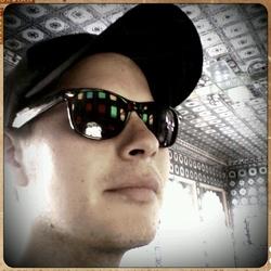 Adrian Correa's picture