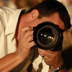 Steven Gould's picture