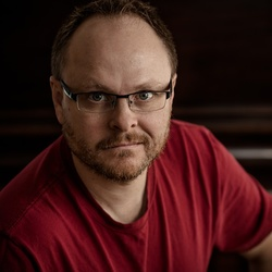 Anthony Schellenberg's picture