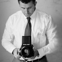 Jakub Skorupa's picture