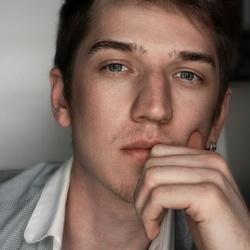 Konstantin Klimin's picture