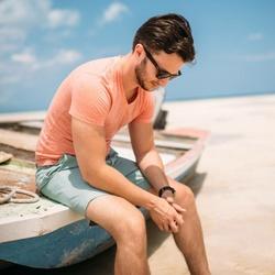 Austin Trenholm's picture