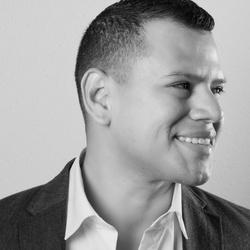 Luis Quezada's picture