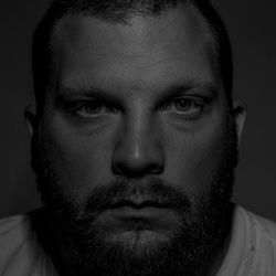 Adam Griffin's picture