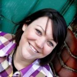 Krista Gann's picture