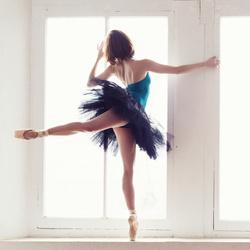 Olivia Naumov's picture