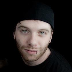 Andrew S's picture