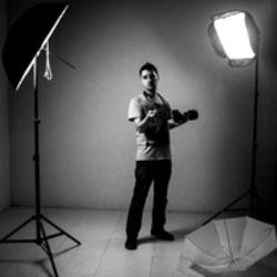 Diego Veríssimo's picture