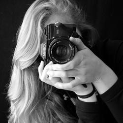 Claudia Loeber's picture