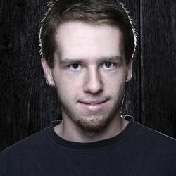 Niklas Hantke's picture