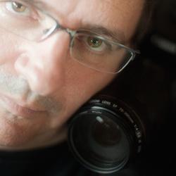 Claude Laramée's picture