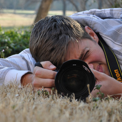 Austin Hartt's picture