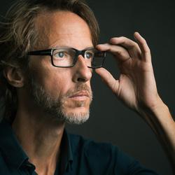 Lars Daniel Terkelsen's picture